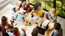 Benefits of Group Study You Must Know